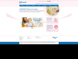 https://www.johnsonsbaby.com.pl/johnsons-baby-szampon-z-rumiankiem
